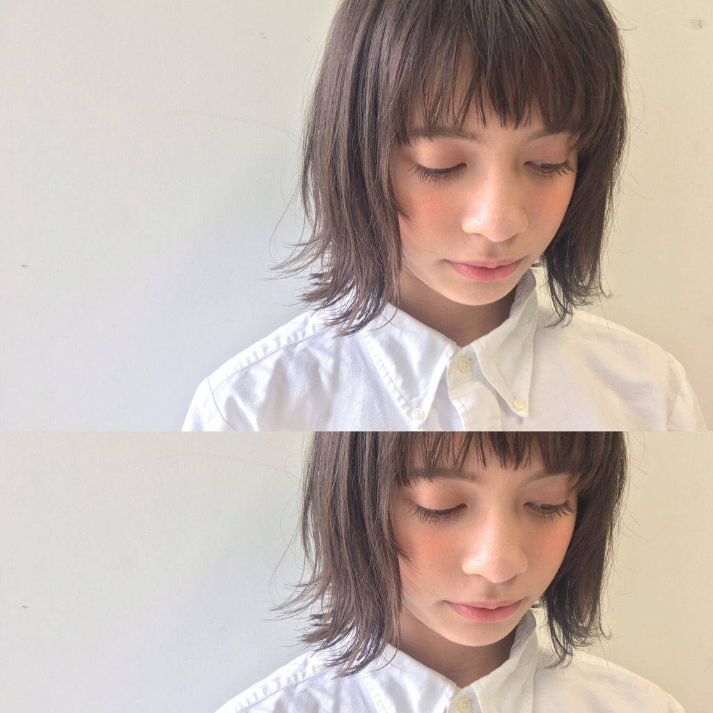 f:id:yusukefujita:20170606172247j:plain