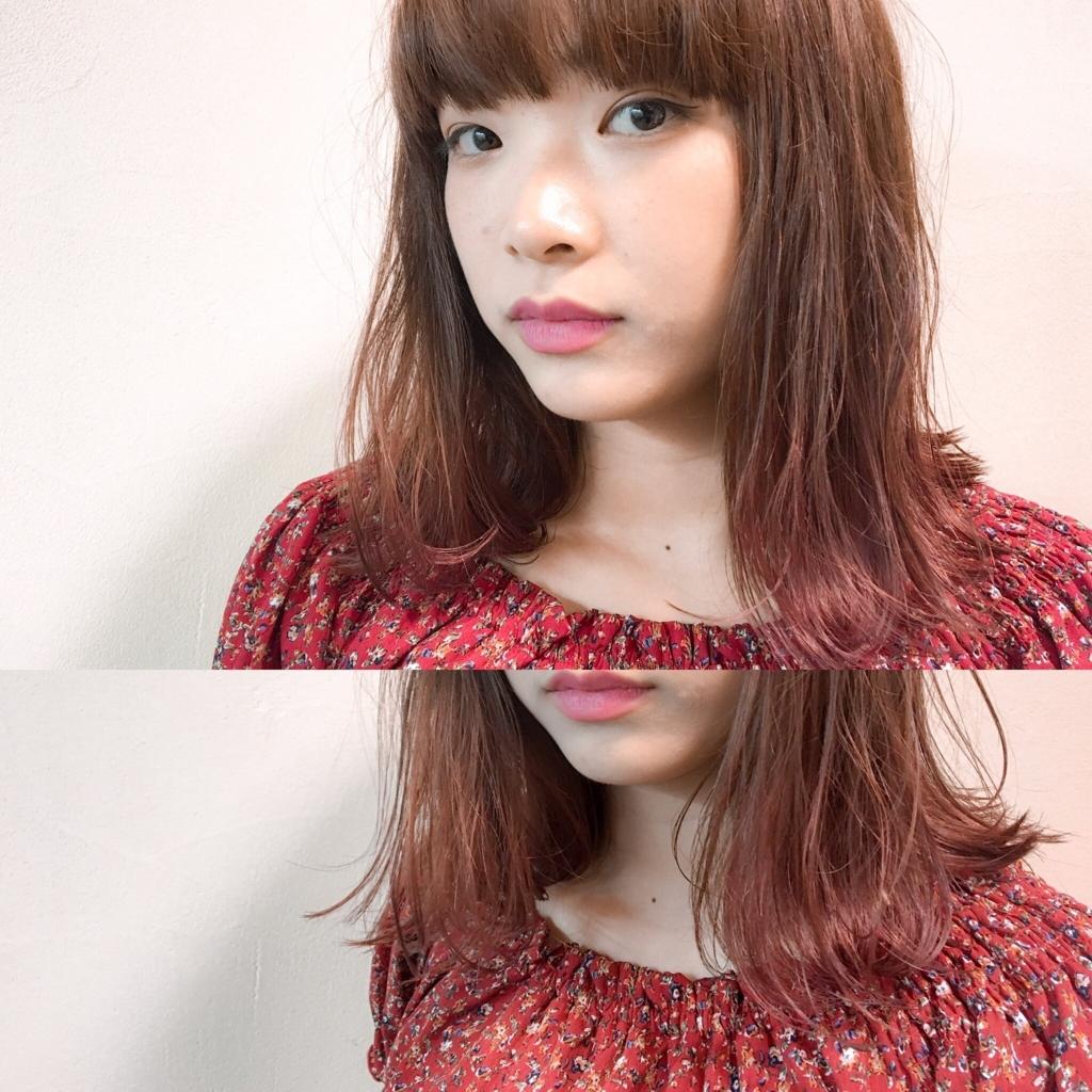 f:id:yusukefujita:20170616143414j:plain