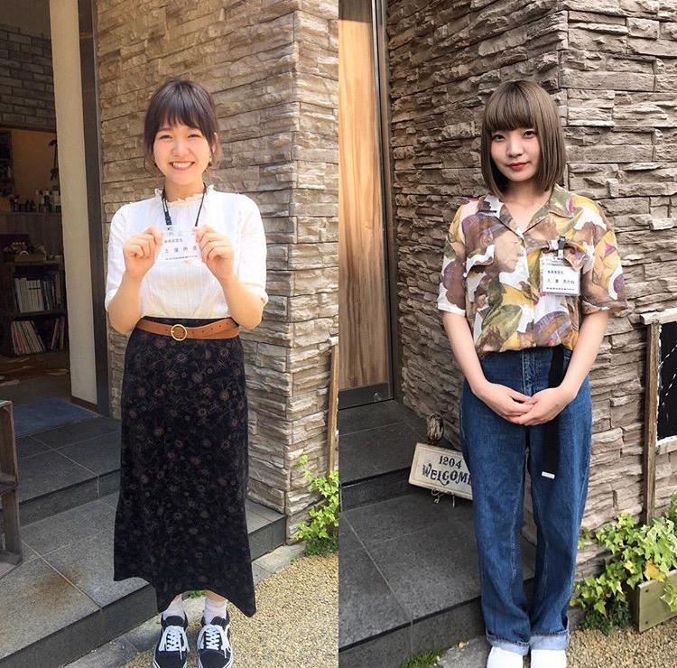 f:id:yusukefujita:20170620172128j:plain