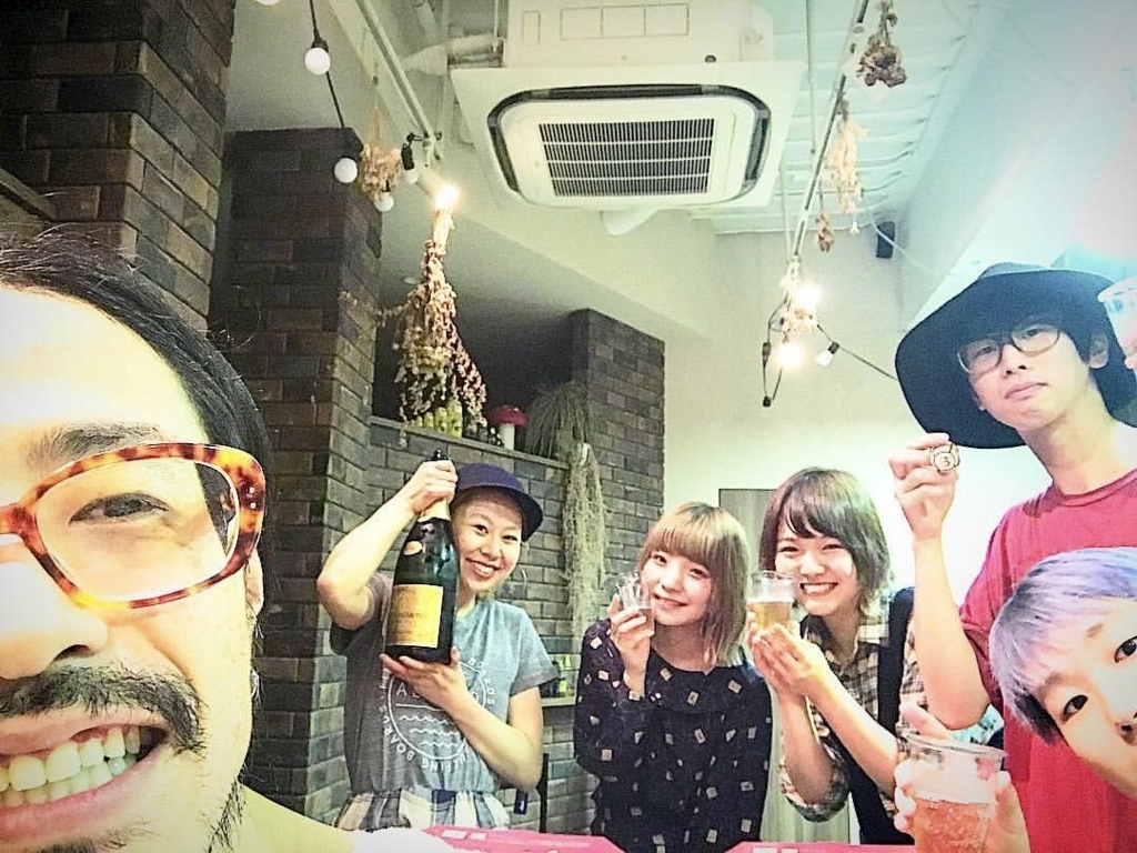 f:id:yusukefujita:20170703070129j:plain