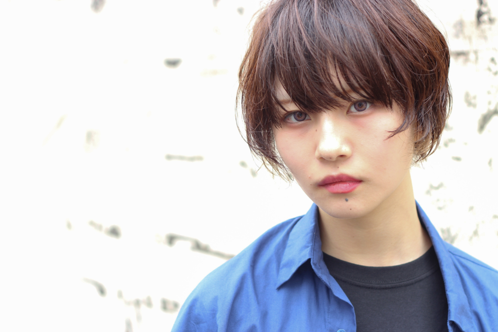 f:id:yusukefujita:20170706002831j:plain