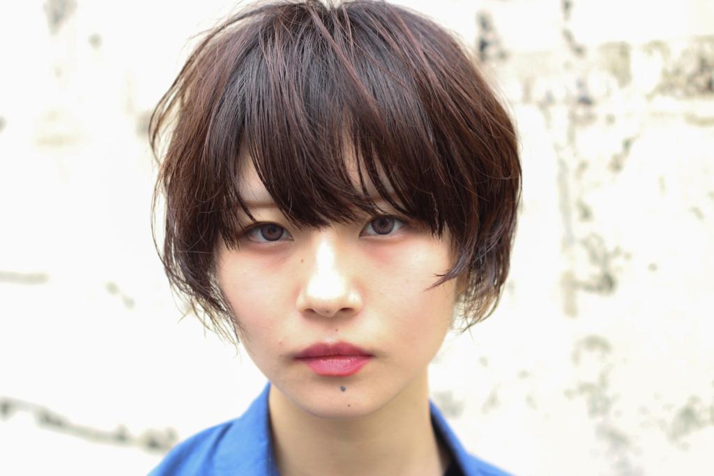f:id:yusukefujita:20170706002947j:plain