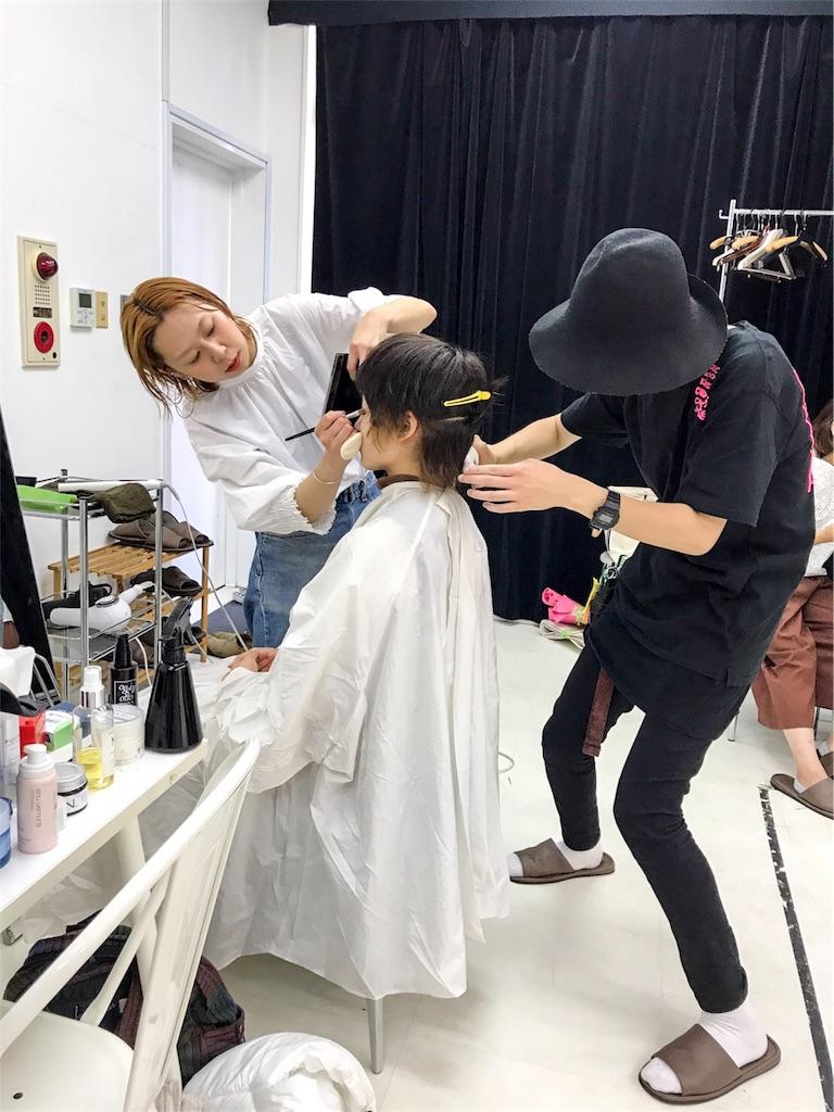 f:id:yusukefujita:20170711223200j:image