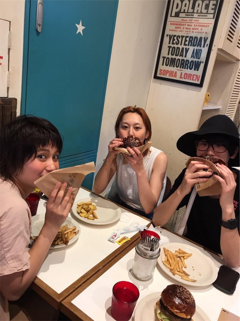 f:id:yusukefujita:20170711223610j:image