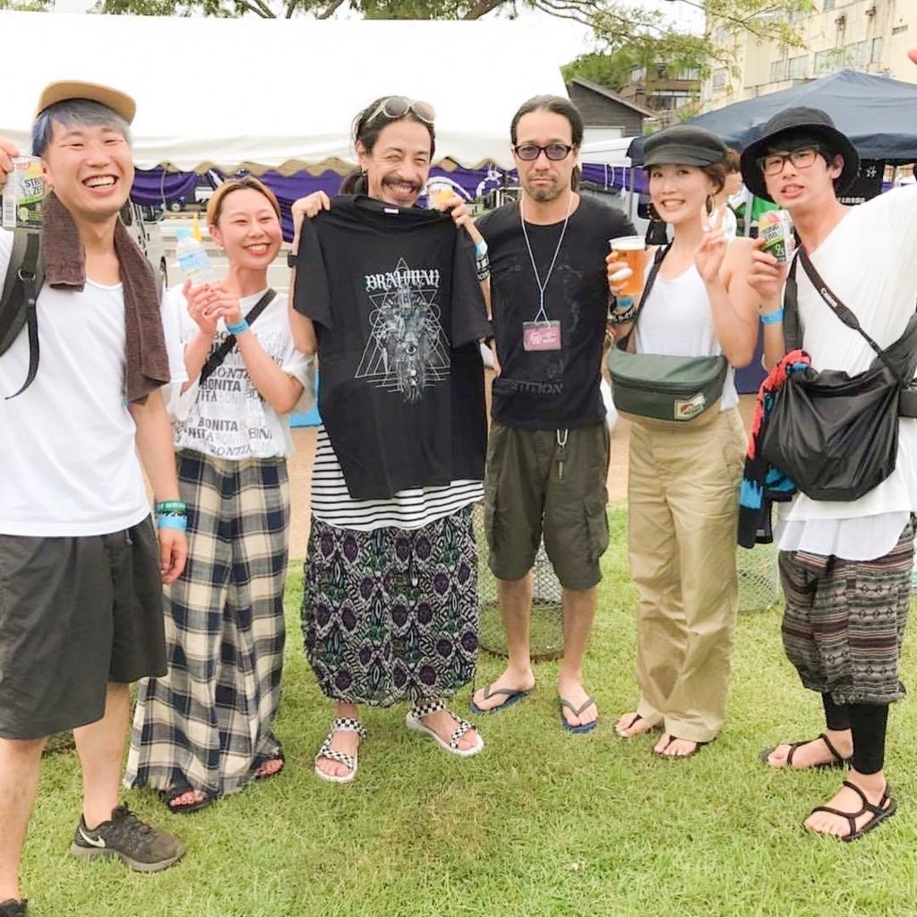 f:id:yusukefujita:20170822174552j:plain
