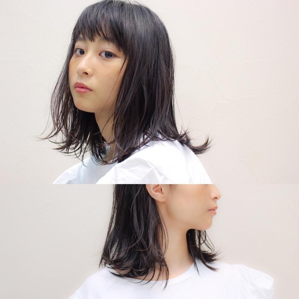 f:id:yusukefujita:20170829174253j:plain