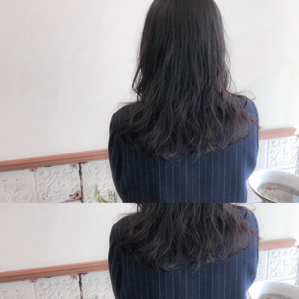 f:id:yusukefujita:20180222182823j:plain