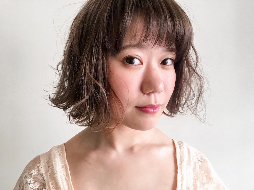 f:id:yusukefujita:20180227220533j:plain