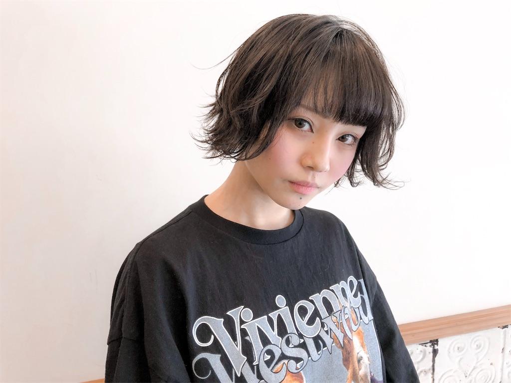 f:id:yusukefujita:20180301032527j:image