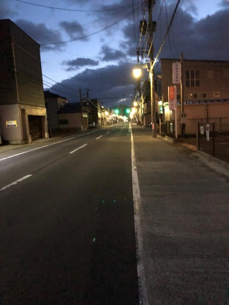 f:id:yusukefujita:20180308172142j:plain