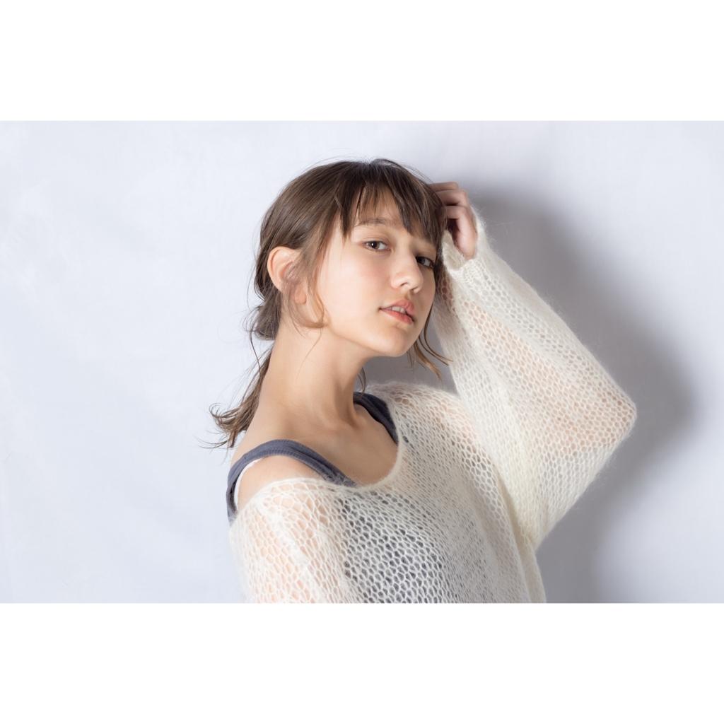 f:id:yusukefujita:20180311015232j:plain