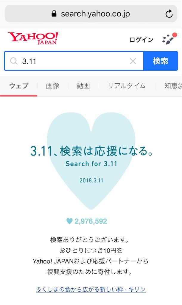 f:id:yusukefujita:20180312011546j:image