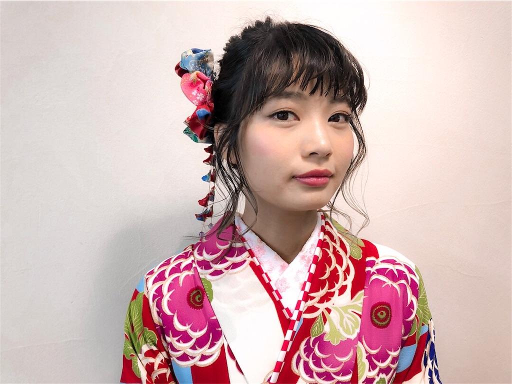 f:id:yusukefujita:20180312015714j:image