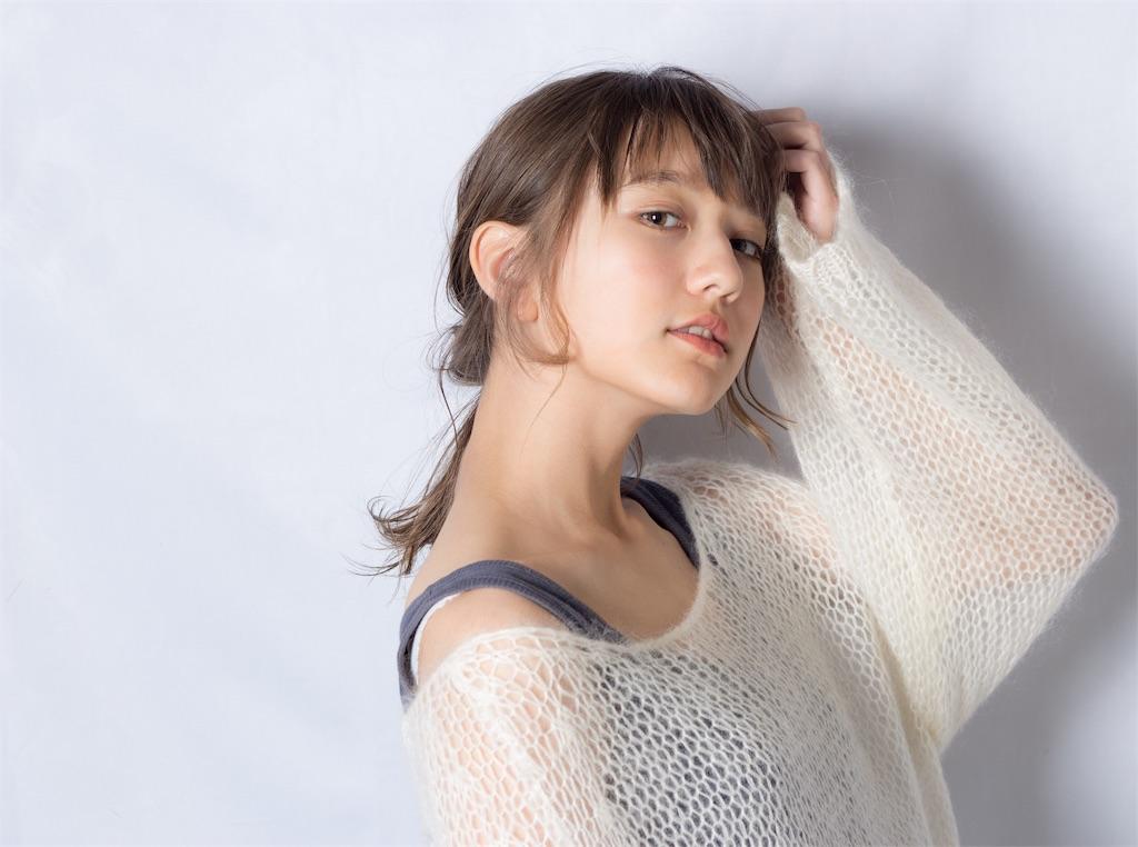 f:id:yusukefujita:20180315101312j:image