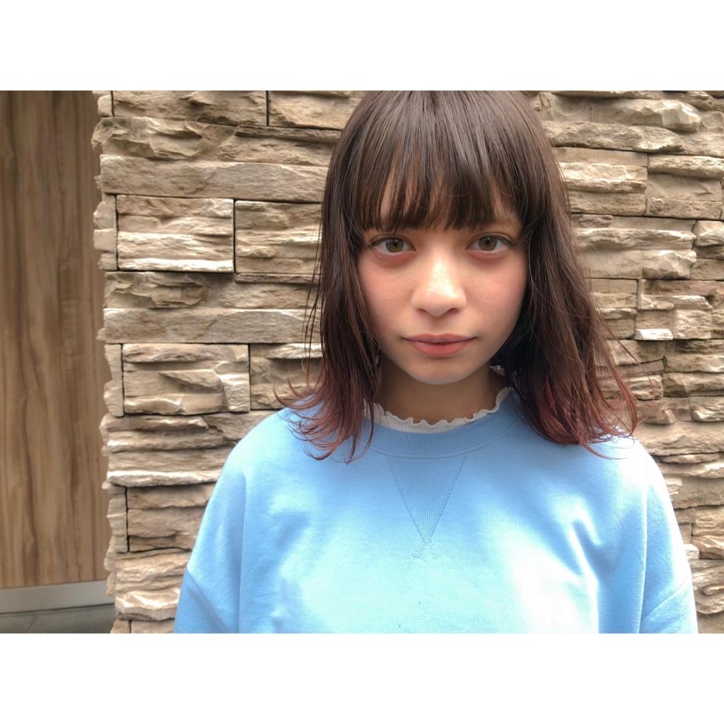 f:id:yusukefujita:20180411200403j:plain