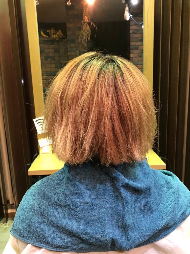 f:id:yusukefujita:20180513160158j:plain