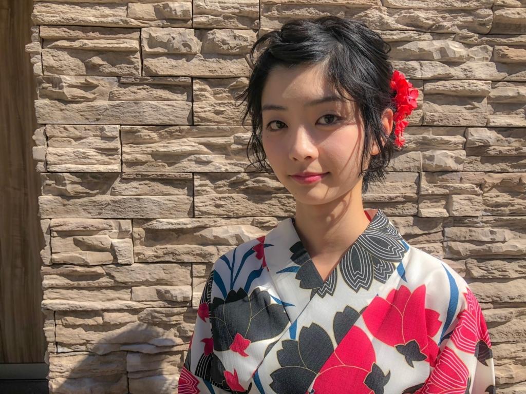 f:id:yusukefujita:20180818131350j:plain