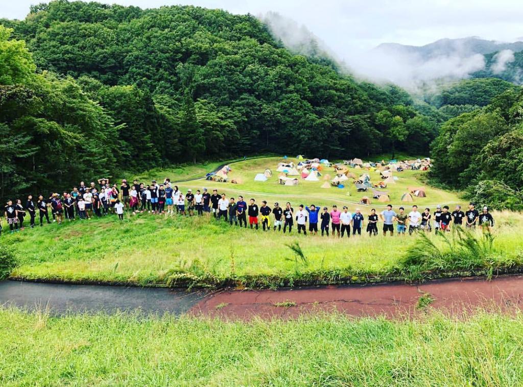 f:id:yusukefujita:20180920121729j:plain