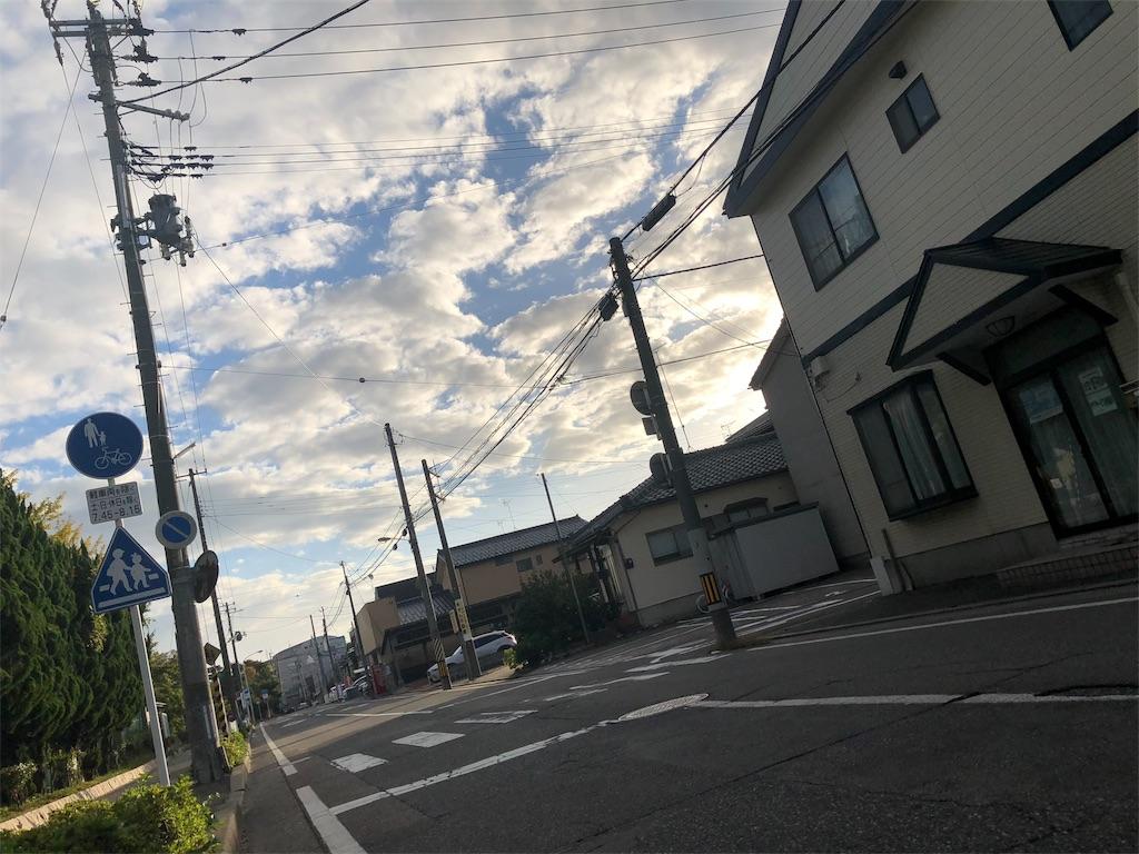 f:id:yusukefujita:20181008064826j:image