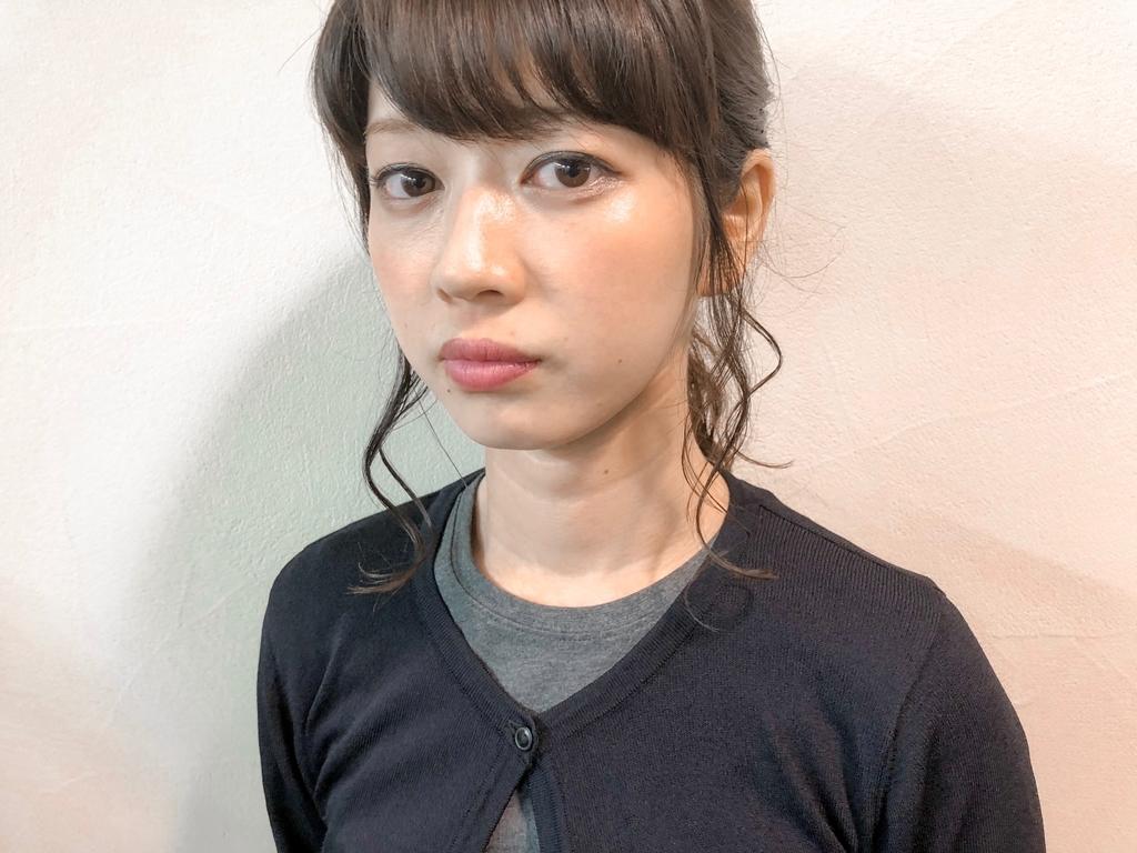 f:id:yusukefujita:20181010132352j:plain