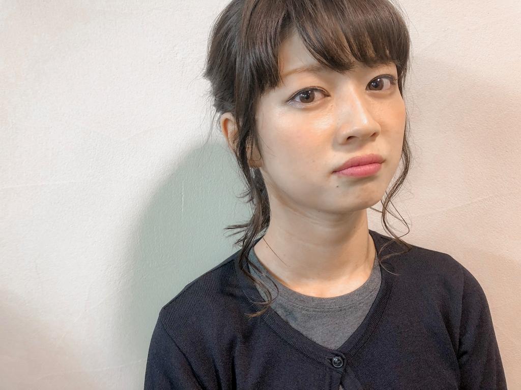 f:id:yusukefujita:20181010132418j:plain