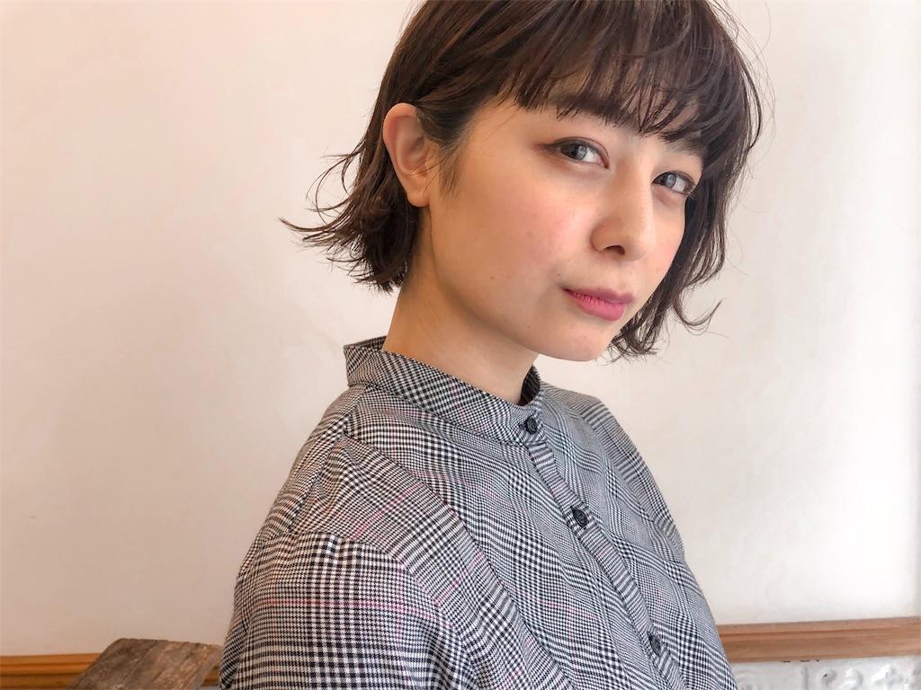 f:id:yusukefujita:20181012145734j:image