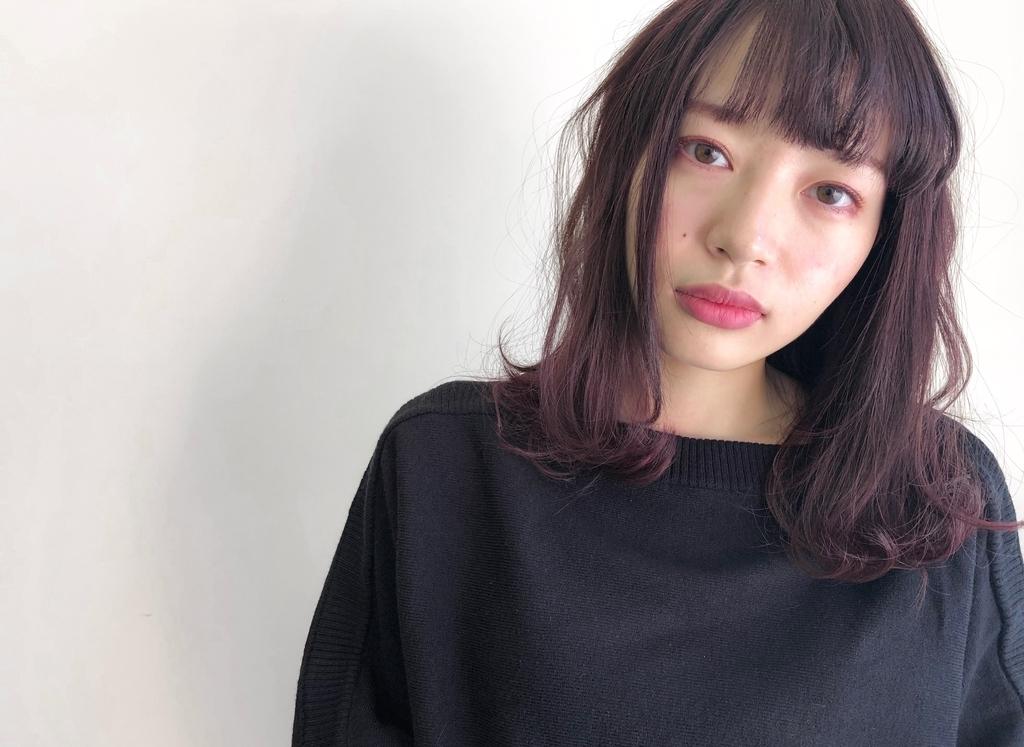 f:id:yusukefujita:20181025182706j:plain