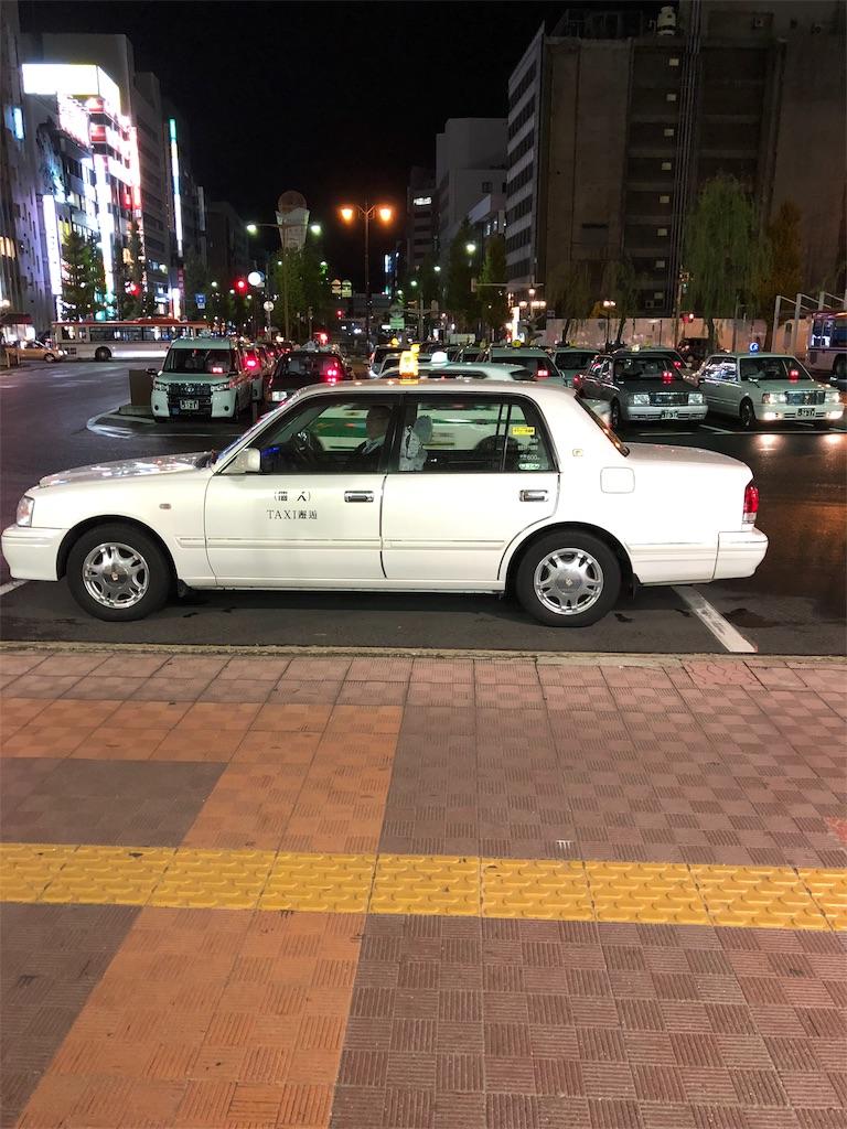 f:id:yusukefujita:20181031203044j:image