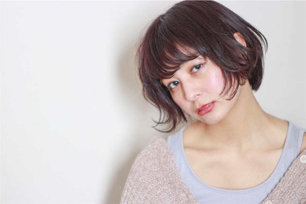 f:id:yusukefujita:20181101143342j:image