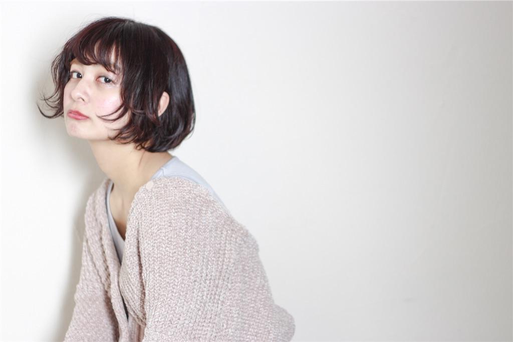 f:id:yusukefujita:20181101143347j:image
