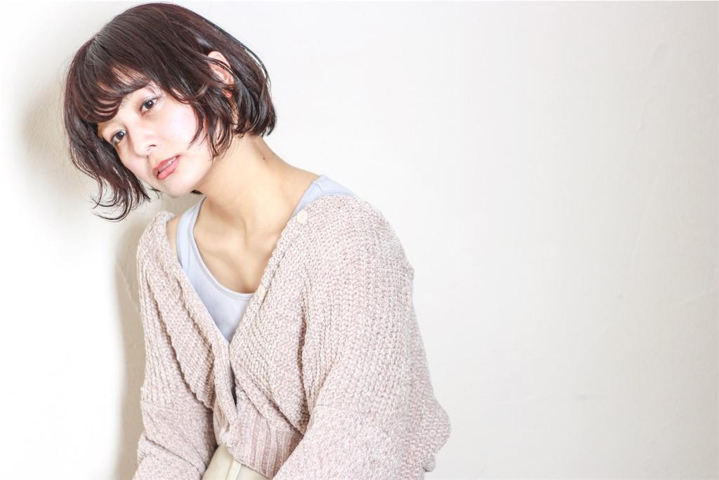 f:id:yusukefujita:20181101143355j:image