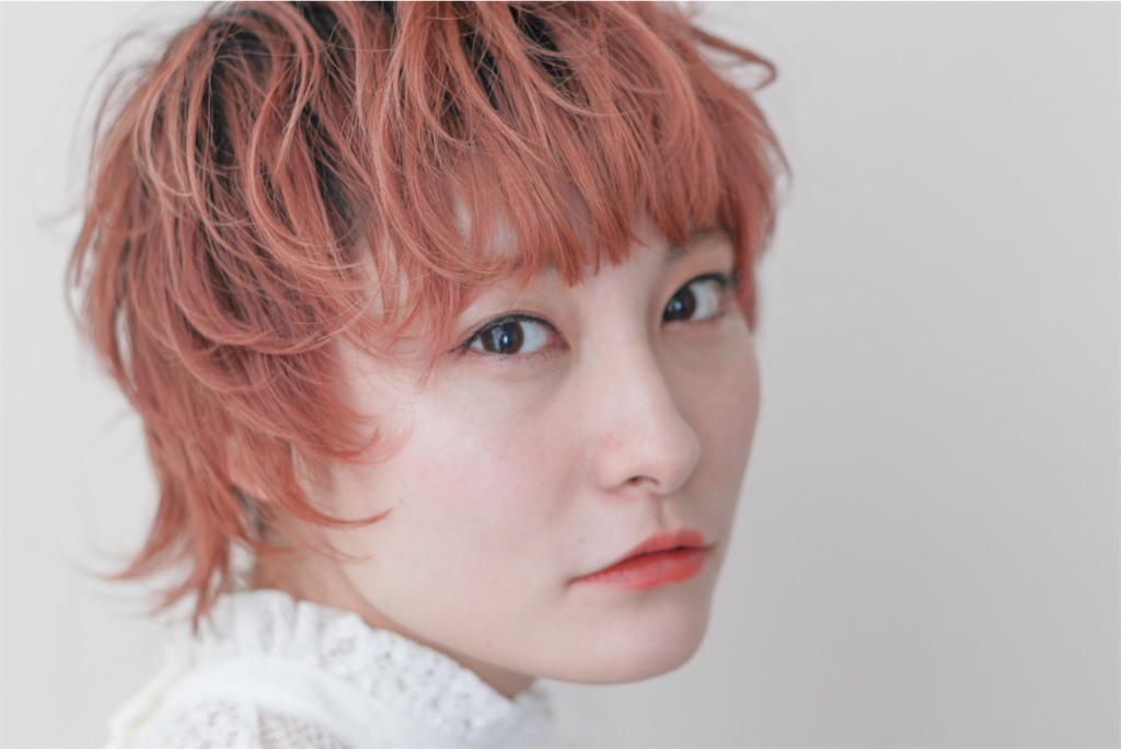 f:id:yusukefujita:20181106235135j:image