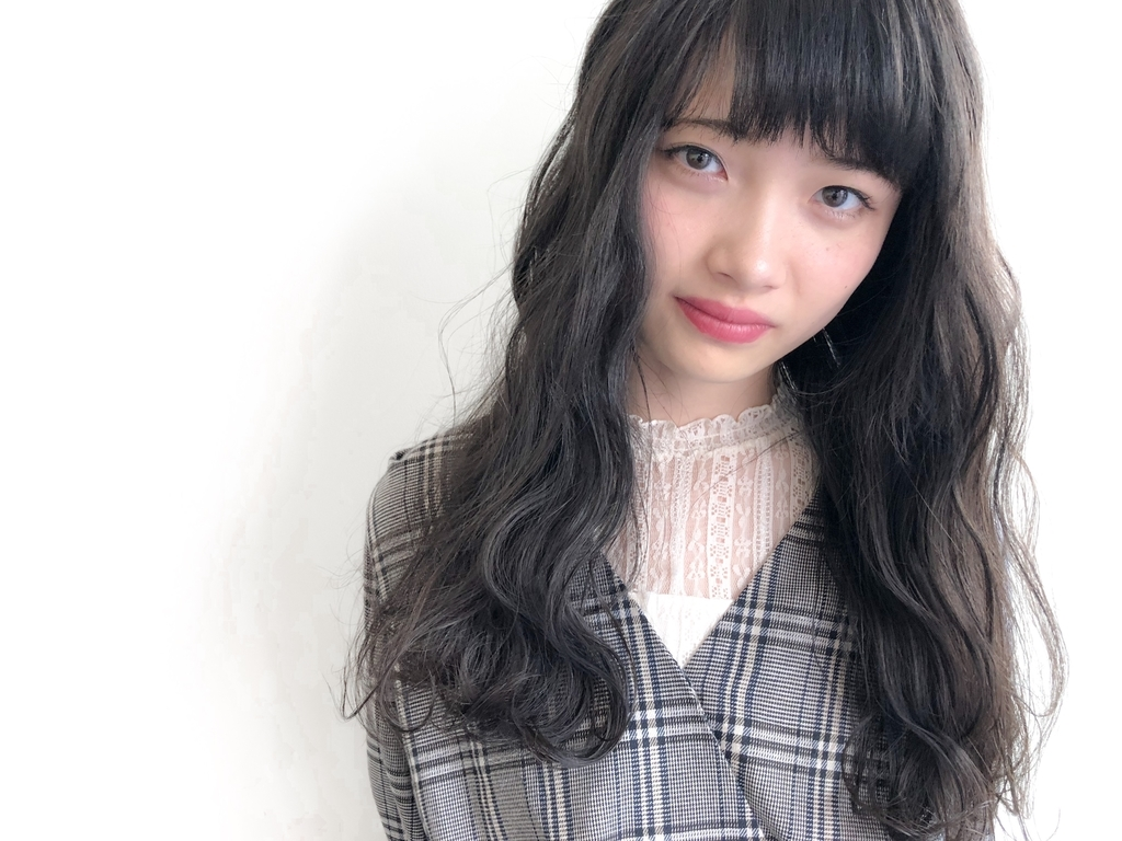f:id:yusukefujita:20181107125604j:plain