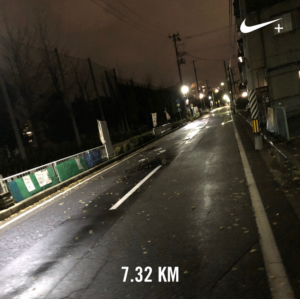 f:id:yusukefujita:20181124112934j:plain