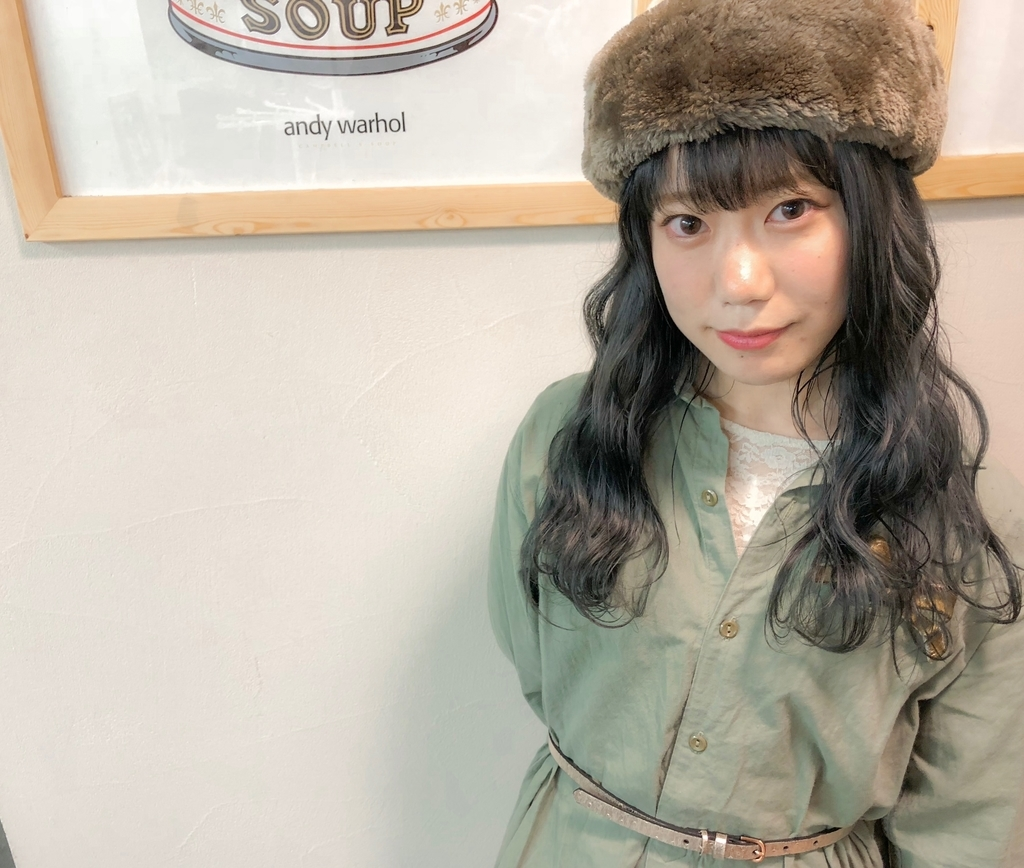 f:id:yusukefujita:20181124113145j:plain