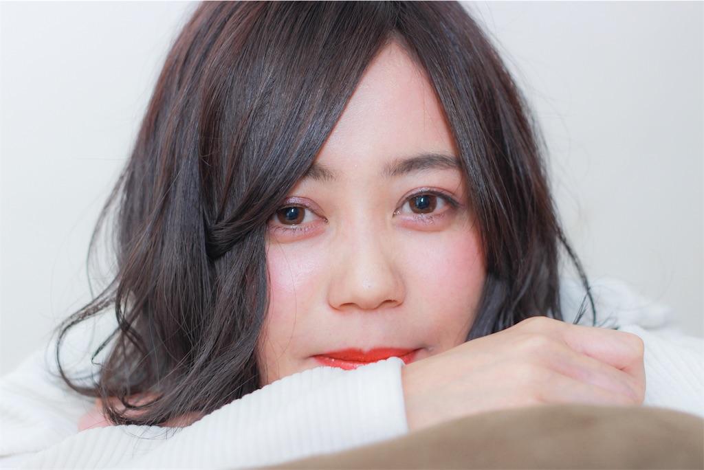 f:id:yusukefujita:20181126165226j:image