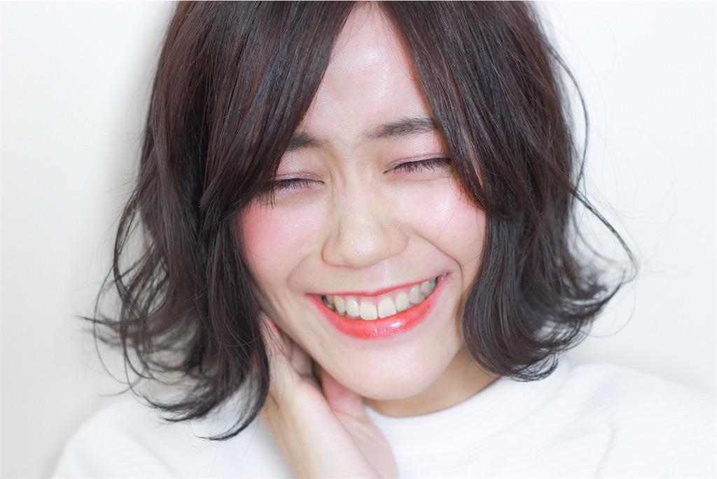 f:id:yusukefujita:20181126165229j:image