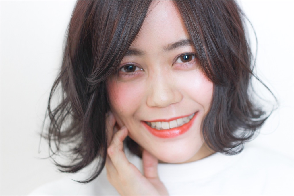 f:id:yusukefujita:20181126165234j:image