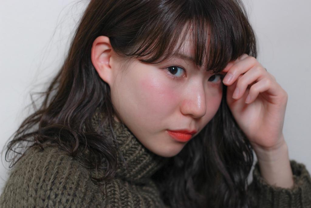 f:id:yusukefujita:20181128170638j:plain