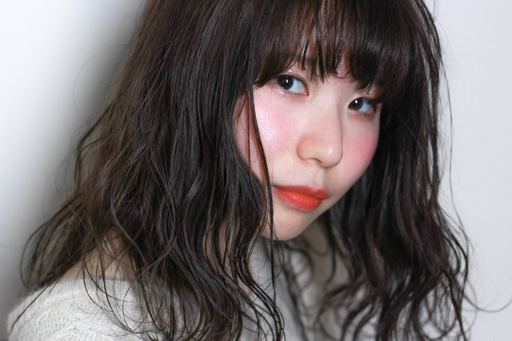 f:id:yusukefujita:20181128170707j:plain