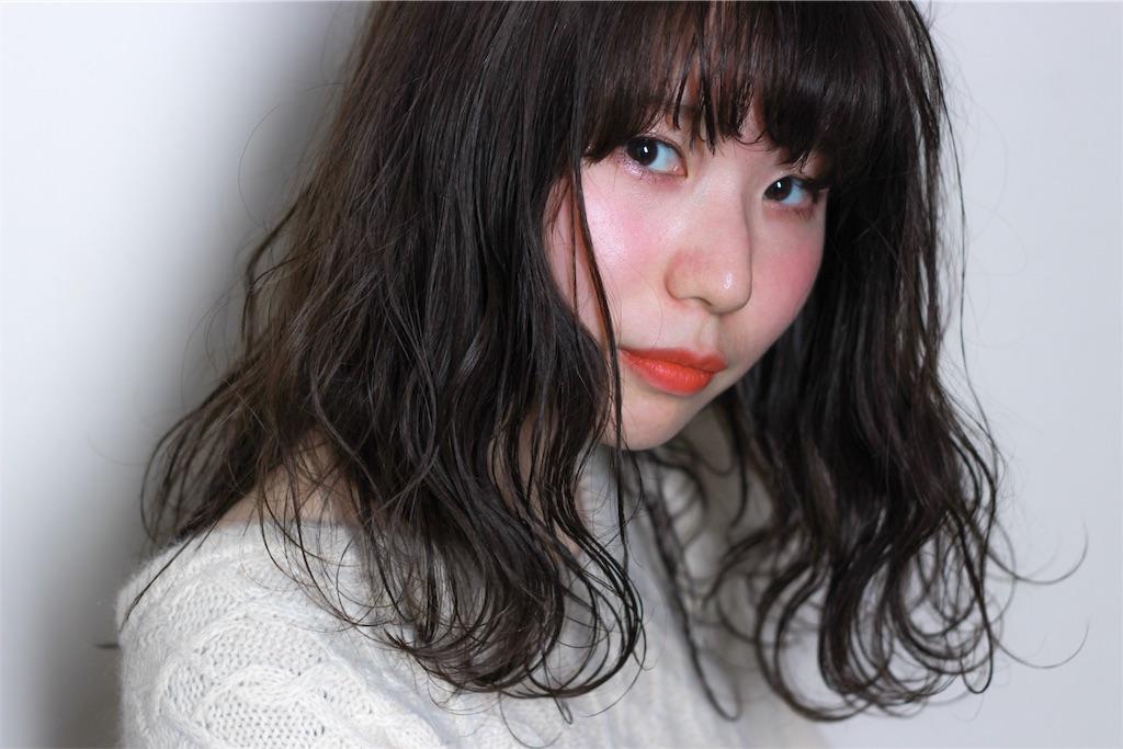 f:id:yusukefujita:20181128181726j:image