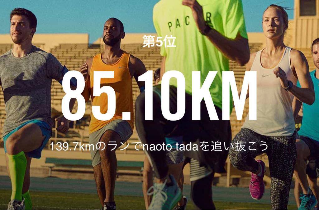 f:id:yusukefujita:20181130121159j:plain