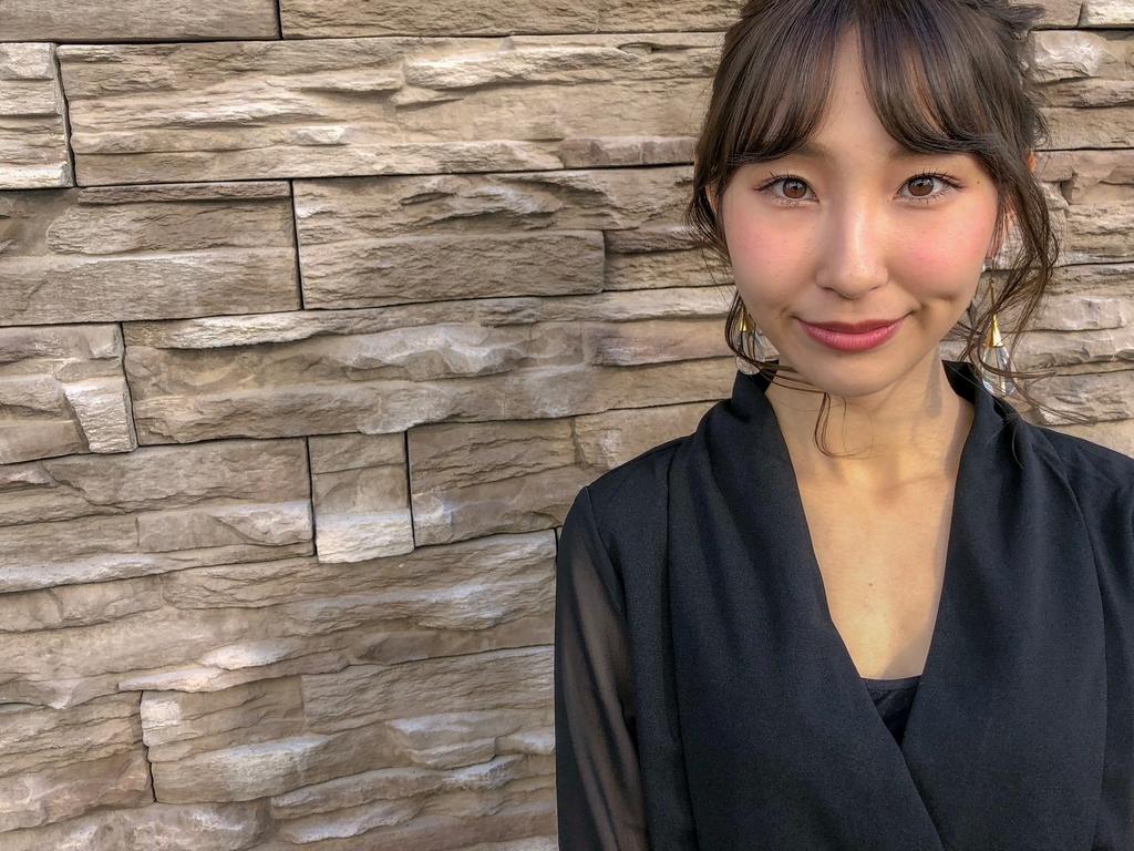 f:id:yusukefujita:20181202113531j:plain