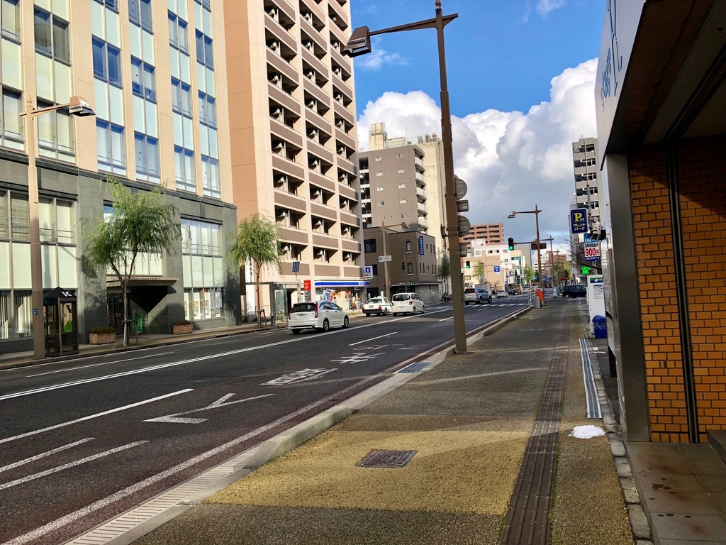 f:id:yusukefujita:20181209103630j:plain