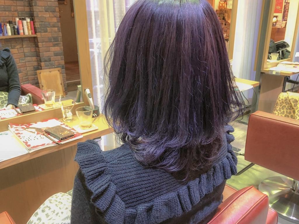 f:id:yusukefujita:20181209104226j:plain