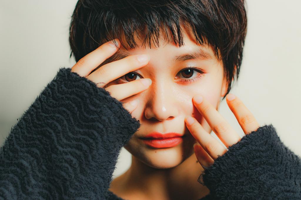 f:id:yusukefujita:20181218194204j:plain
