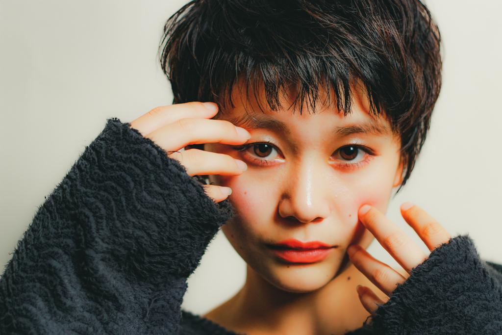 f:id:yusukefujita:20181218194255j:plain