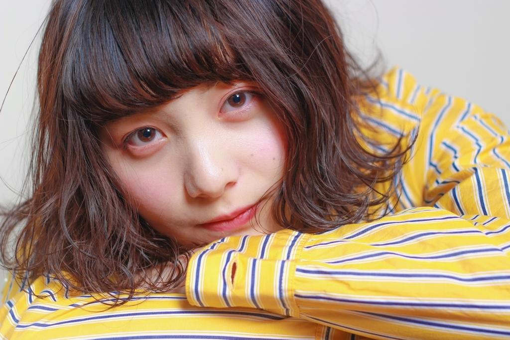 f:id:yusukefujita:20190123172228j:plain