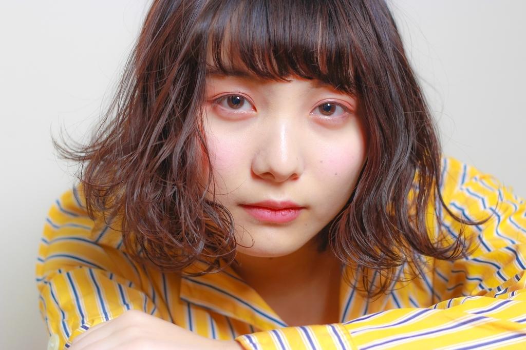 f:id:yusukefujita:20190123172323j:plain