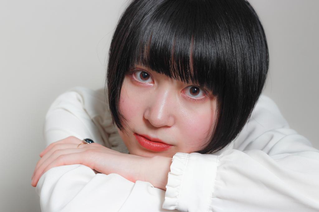 f:id:yusukefujita:20190221112624j:plain